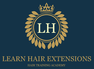 Learn Hair Extensions